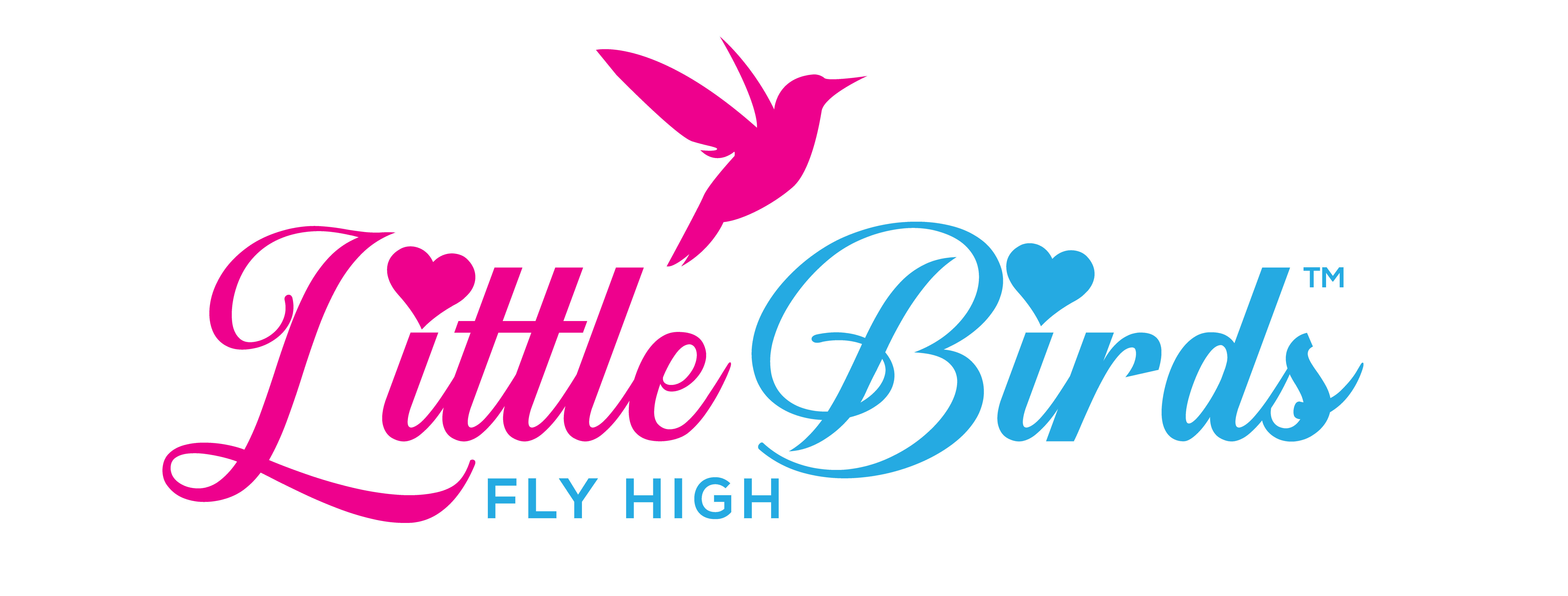 LittleBirds.In: Baby Products Online India